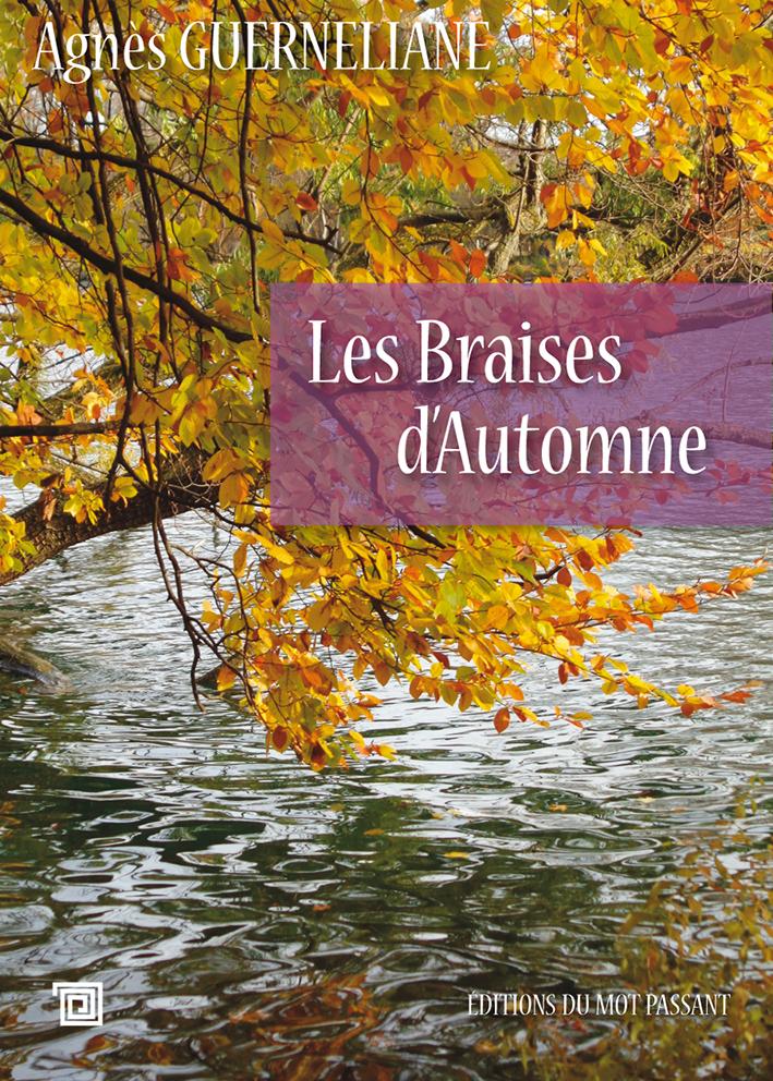braises automne