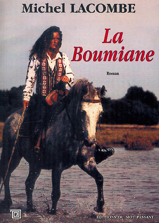 boumiane