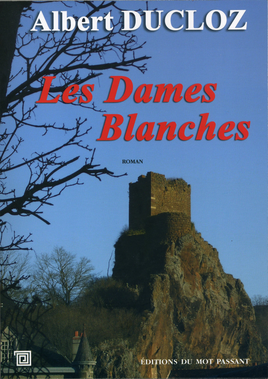 dames blanches