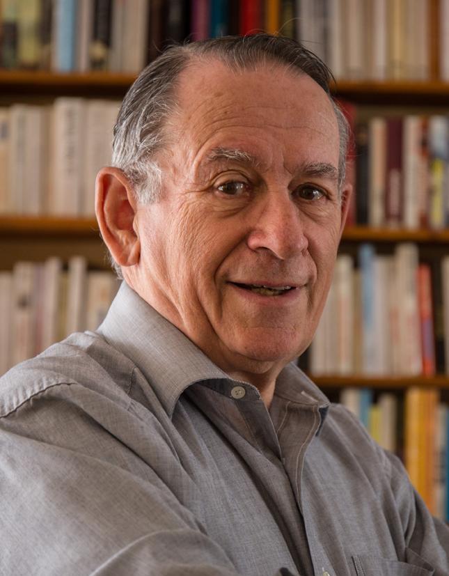 Alain Faucoup