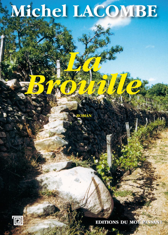 brouille