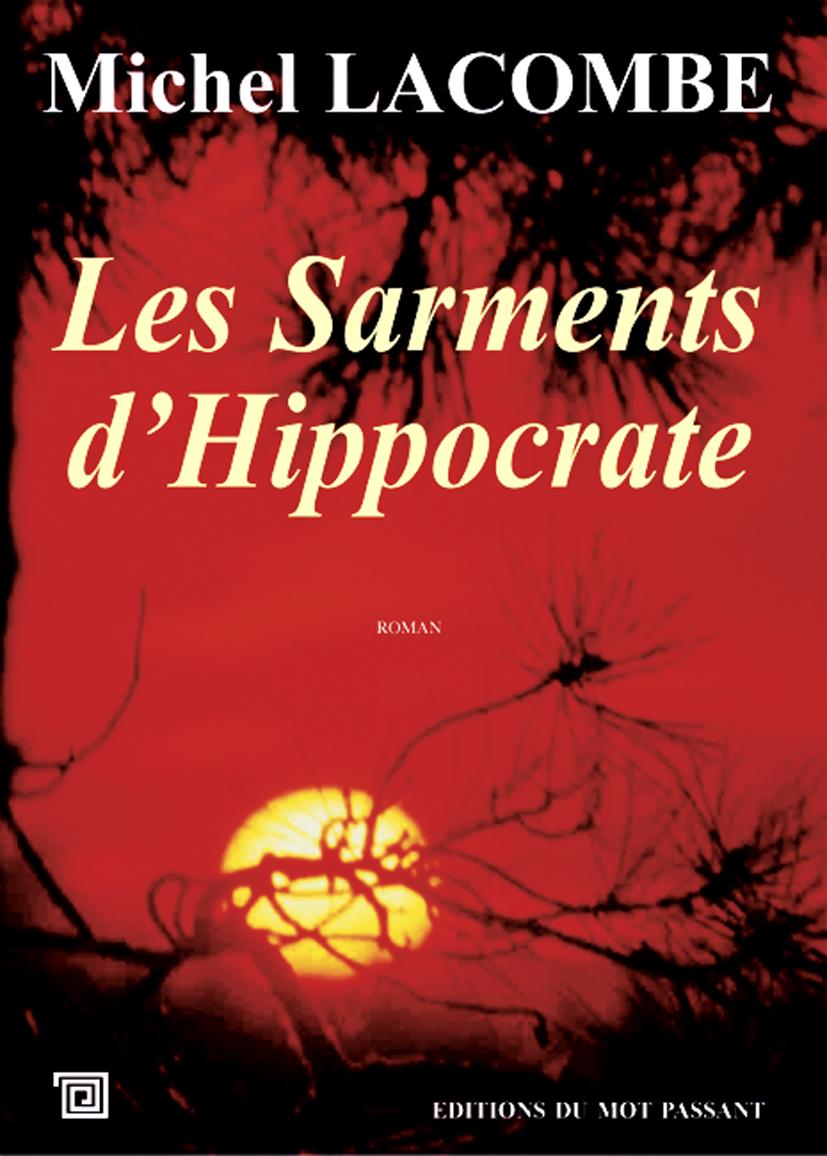 sarments d'hippocrate